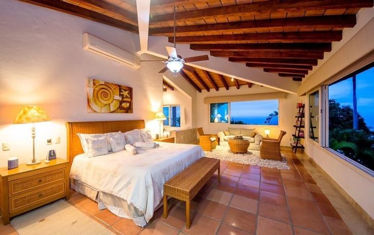 Foto de casa en venta en  , sierra del mar, puerto vallarta, jalisco, 1626453 No. 15