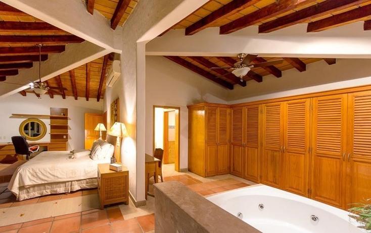 Foto de casa en venta en, sierra del mar, puerto vallarta, jalisco, 1626453 no 16