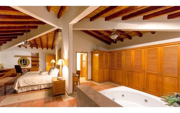 Foto de casa en venta en  , sierra del mar, puerto vallarta, jalisco, 1626453 No. 16