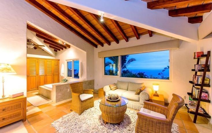 Foto de casa en venta en  , sierra del mar, puerto vallarta, jalisco, 1626453 No. 17