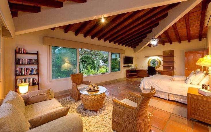 Foto de casa en venta en, sierra del mar, puerto vallarta, jalisco, 1626453 no 18