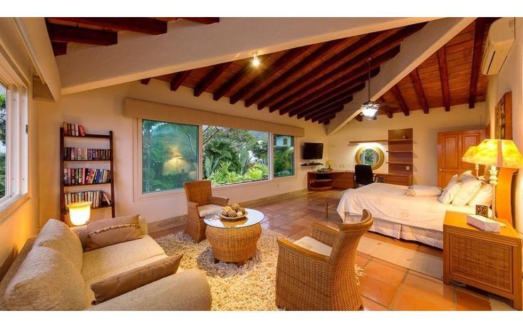 Foto de casa en venta en  , sierra del mar, puerto vallarta, jalisco, 1626453 No. 18
