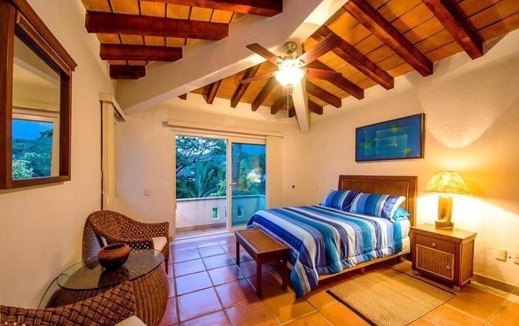 Foto de casa en venta en  , sierra del mar, puerto vallarta, jalisco, 1626453 No. 19