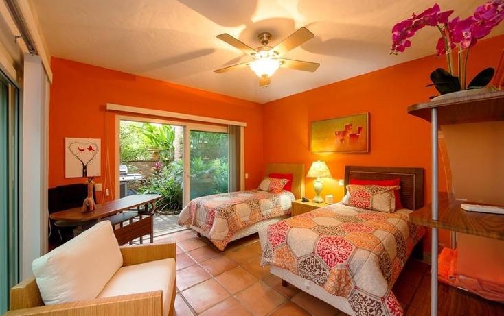 Foto de casa en venta en  , sierra del mar, puerto vallarta, jalisco, 1626453 No. 20