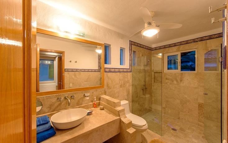 Foto de casa en venta en  , sierra del mar, puerto vallarta, jalisco, 1626453 No. 21