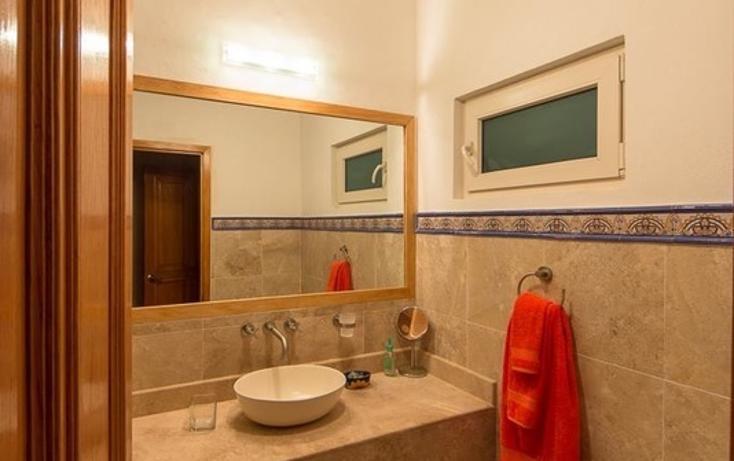 Foto de casa en venta en, sierra del mar, puerto vallarta, jalisco, 1626453 no 22