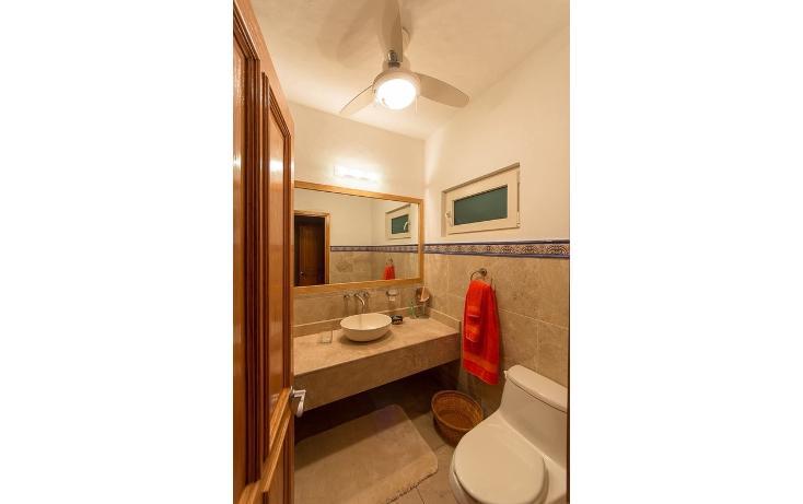 Foto de casa en venta en  , sierra del mar, puerto vallarta, jalisco, 1626453 No. 22