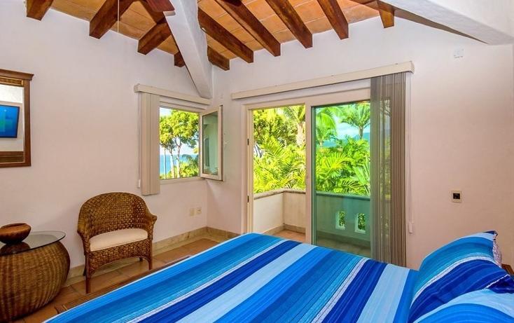 Foto de casa en venta en  , sierra del mar, puerto vallarta, jalisco, 1626453 No. 23