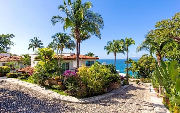 Foto de casa en venta en  , sierra del mar, puerto vallarta, jalisco, 1626453 No. 25