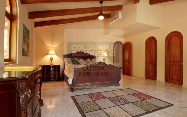 Foto de casa en venta en  , sierra del mar, puerto vallarta, jalisco, 1843614 No. 04