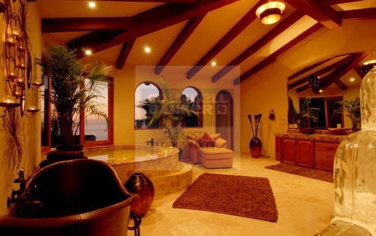 Foto de casa en venta en  , sierra del mar, puerto vallarta, jalisco, 1843614 No. 05