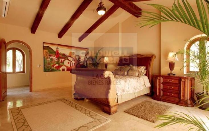 Foto de casa en venta en  , sierra del mar, puerto vallarta, jalisco, 1843614 No. 06