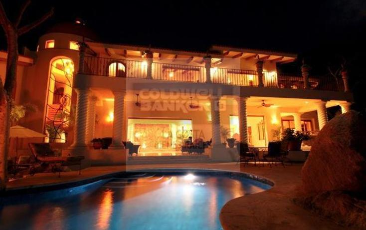 Foto de casa en venta en  , sierra del mar, puerto vallarta, jalisco, 1843614 No. 09