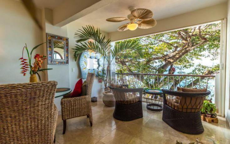 Foto de casa en venta en, sierra del mar, puerto vallarta, jalisco, 1845486 no 03