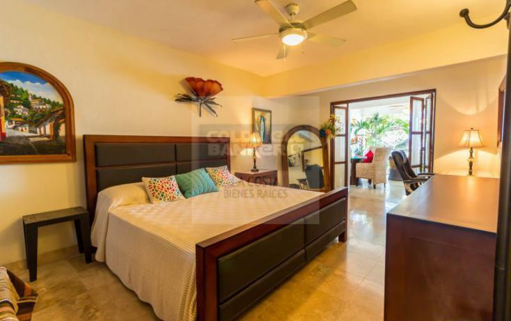 Foto de casa en venta en, sierra del mar, puerto vallarta, jalisco, 1845486 no 08