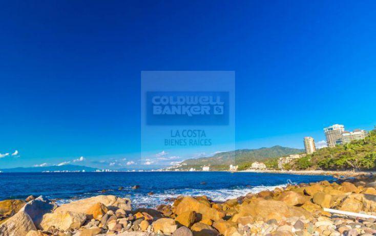 Foto de casa en venta en, sierra del mar, puerto vallarta, jalisco, 1845486 no 15