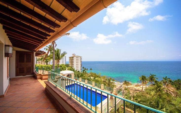 Foto de casa en venta en  , sierra del mar, puerto vallarta, jalisco, 2030480 No. 02