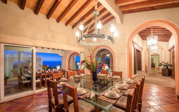 Foto de casa en venta en  , sierra del mar, puerto vallarta, jalisco, 2030480 No. 05