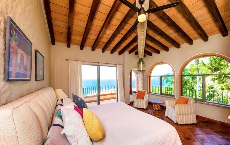 Foto de casa en venta en  , sierra del mar, puerto vallarta, jalisco, 2030480 No. 06