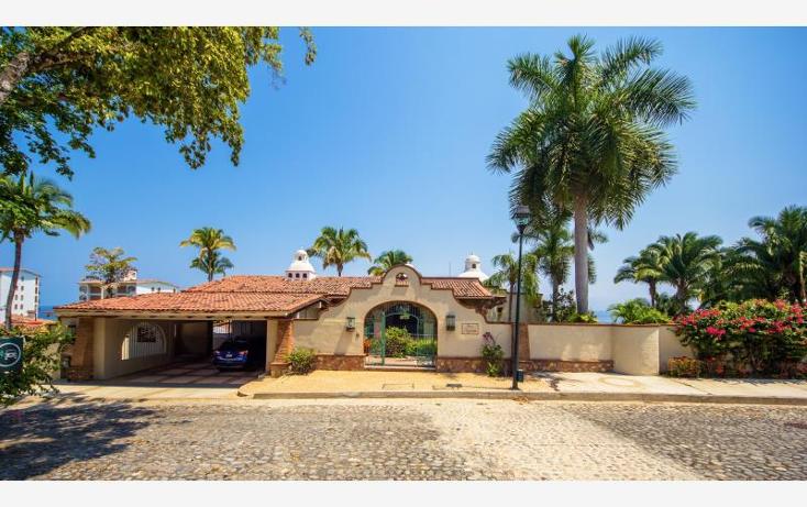 Foto de casa en venta en  , sierra del mar, puerto vallarta, jalisco, 2030480 No. 08