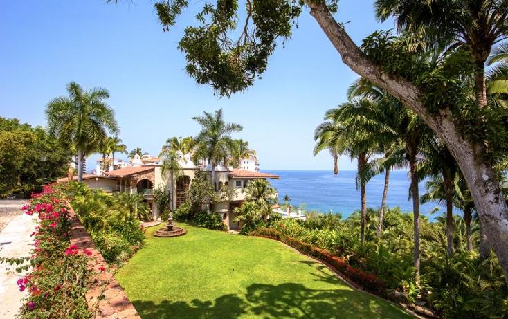 Foto de casa en venta en  , sierra del mar, puerto vallarta, jalisco, 2030480 No. 09
