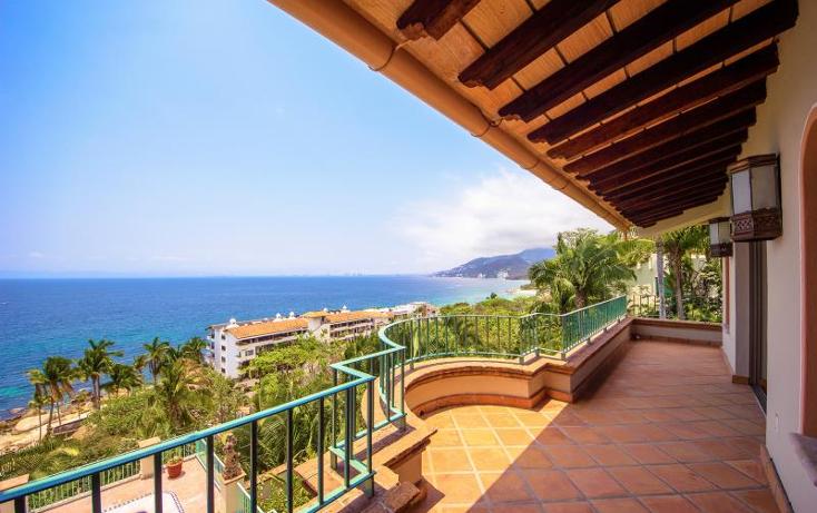 Foto de casa en venta en  , sierra del mar, puerto vallarta, jalisco, 2030480 No. 13