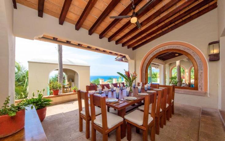 Foto de casa en venta en  , sierra del mar, puerto vallarta, jalisco, 2030480 No. 27