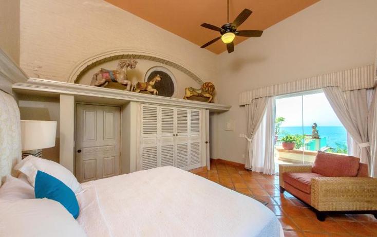 Foto de casa en venta en  , sierra del mar, puerto vallarta, jalisco, 2030480 No. 29