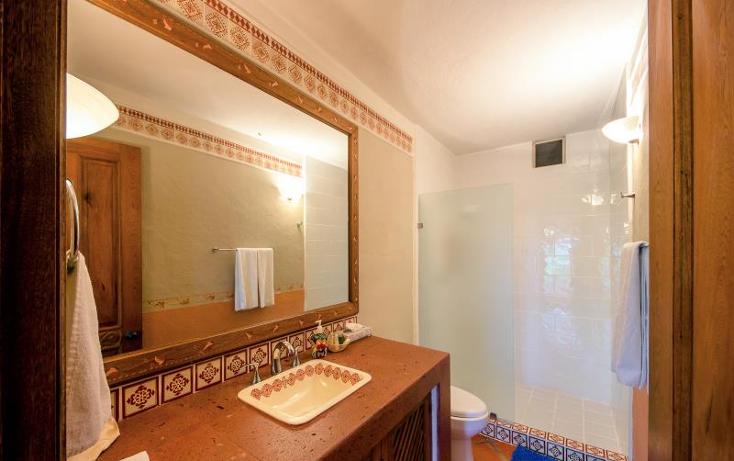 Foto de casa en venta en  , sierra del mar, puerto vallarta, jalisco, 2030480 No. 30