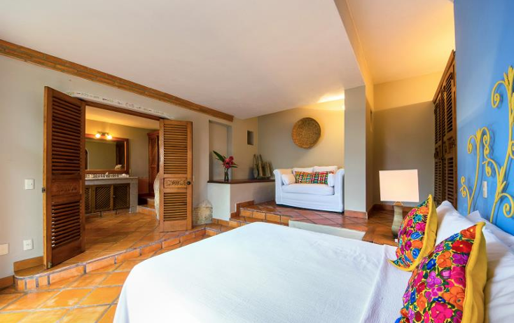 Foto de casa en venta en  , sierra del mar, puerto vallarta, jalisco, 2030480 No. 32