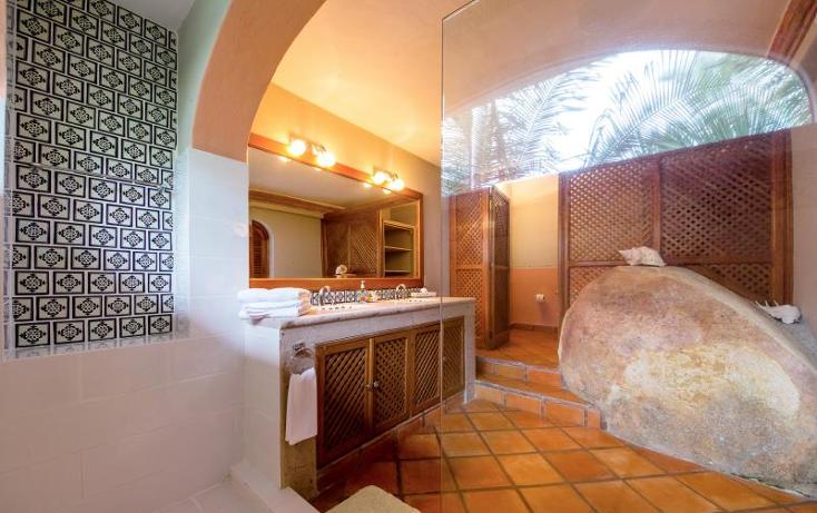 Foto de casa en venta en  , sierra del mar, puerto vallarta, jalisco, 2030480 No. 34