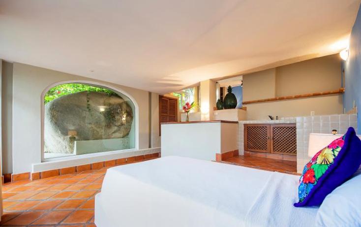Foto de casa en venta en  , sierra del mar, puerto vallarta, jalisco, 2030480 No. 35