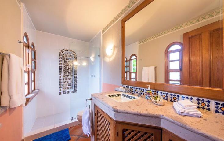 Foto de casa en venta en  , sierra del mar, puerto vallarta, jalisco, 2030480 No. 38