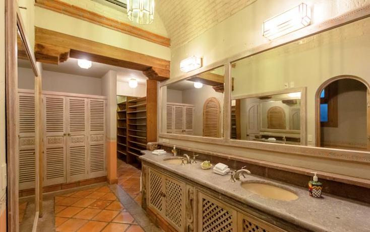Foto de casa en venta en  , sierra del mar, puerto vallarta, jalisco, 2030480 No. 40