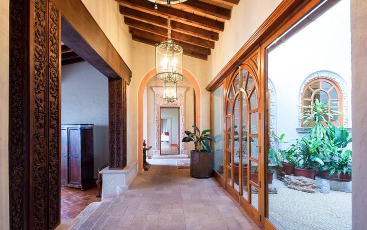 Foto de casa en venta en  , sierra del mar, puerto vallarta, jalisco, 2030480 No. 43