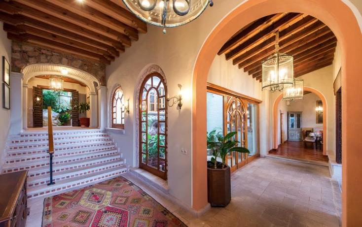 Foto de casa en venta en  , sierra del mar, puerto vallarta, jalisco, 2030480 No. 44