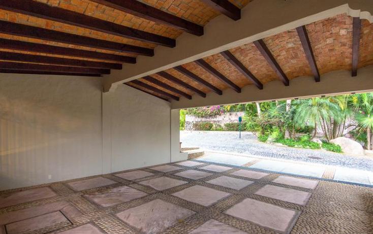 Foto de casa en venta en  , sierra del mar, puerto vallarta, jalisco, 2030480 No. 47