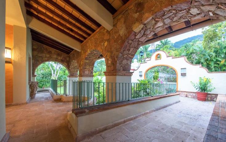 Foto de casa en venta en  , sierra del mar, puerto vallarta, jalisco, 2030480 No. 48