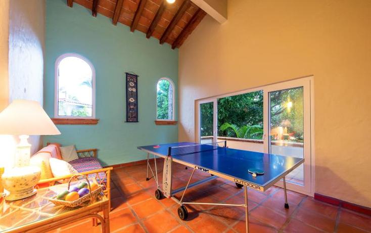 Foto de casa en venta en  , sierra del mar, puerto vallarta, jalisco, 2030480 No. 50