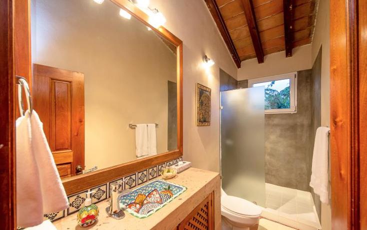 Foto de casa en venta en  , sierra del mar, puerto vallarta, jalisco, 2030480 No. 52