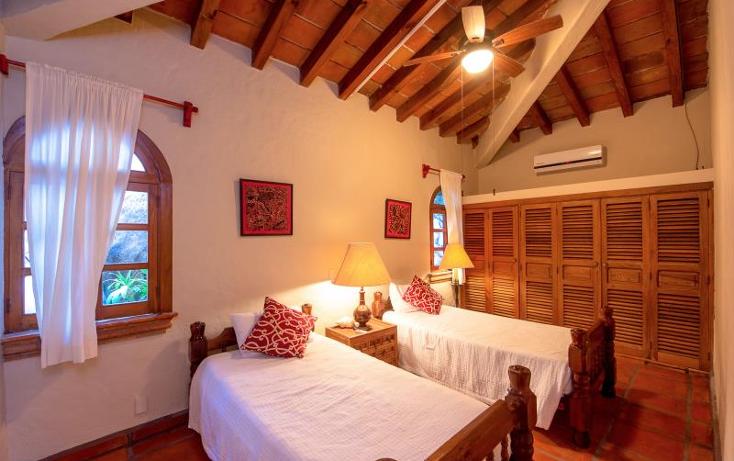 Foto de casa en venta en  , sierra del mar, puerto vallarta, jalisco, 2030480 No. 53