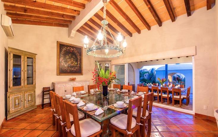 Foto de casa en venta en  , sierra del mar, puerto vallarta, jalisco, 2030480 No. 54
