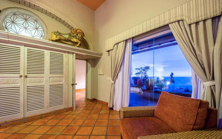 Foto de casa en venta en  , sierra del mar, puerto vallarta, jalisco, 2030480 No. 55