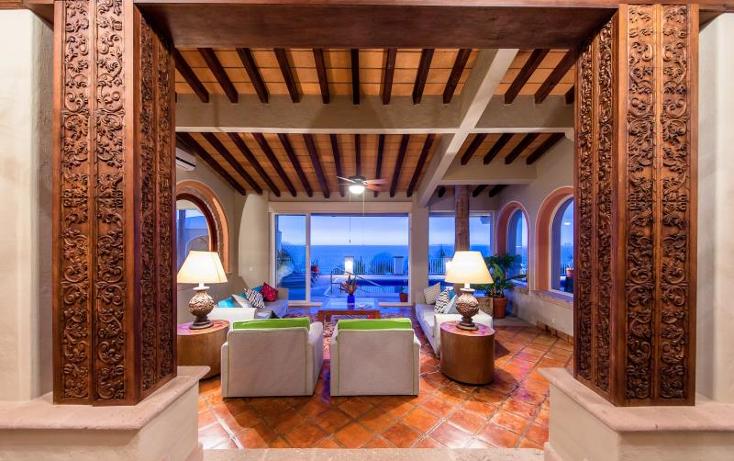 Foto de casa en venta en  , sierra del mar, puerto vallarta, jalisco, 2030480 No. 56