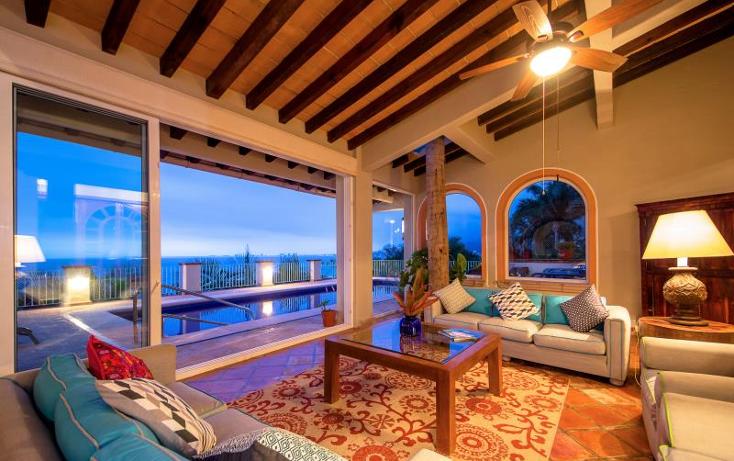 Foto de casa en venta en  , sierra del mar, puerto vallarta, jalisco, 2030480 No. 57