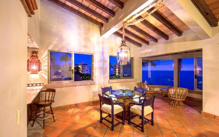 Foto de casa en venta en  , sierra del mar, puerto vallarta, jalisco, 2030480 No. 61