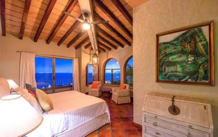 Foto de casa en venta en  , sierra del mar, puerto vallarta, jalisco, 2030480 No. 62