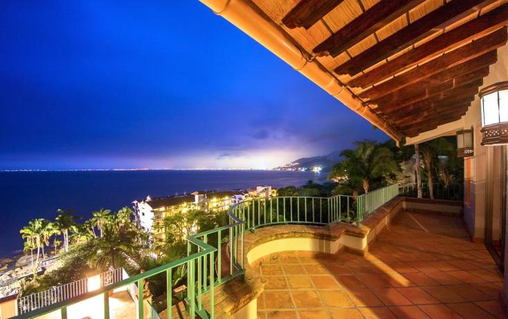Foto de casa en venta en  , sierra del mar, puerto vallarta, jalisco, 2030480 No. 63