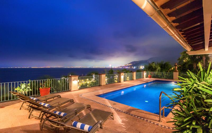 Foto de casa en venta en  , sierra del mar, puerto vallarta, jalisco, 2030480 No. 64