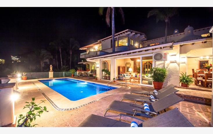 Foto de casa en venta en  , sierra del mar, puerto vallarta, jalisco, 2030480 No. 66